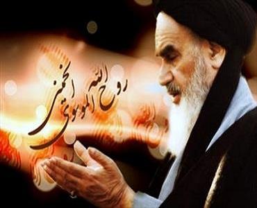 اللہ سبحانہ تعالیٰ کا مہمانخانہ
