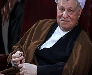 اسلامی انقلاب امام خمینی(رح) کی خدا ترسی اور حکمت عملی کا مرہون منت