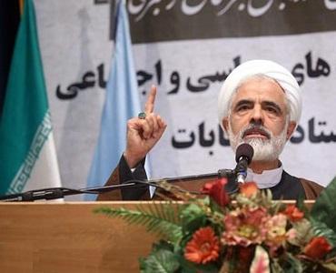 امام خمینی(رح) نے عورتوں کی آزادی کے حوالے سے عملی طورپر روشنی ڈالی ہے