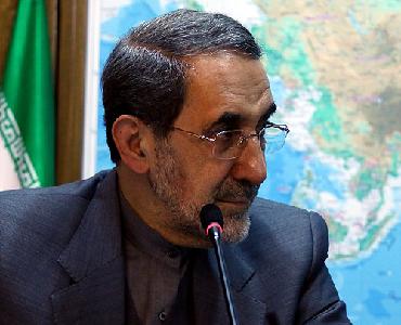 ایران، شیعیان اور اهل تسنن كے اتحاد اور انسجام  كا علمبردار