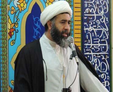 امام خمینی (رہ) نے اپنے مشن کا محور اسلام اور عوام کو قرار دیا، غلام محمد فخرالدین