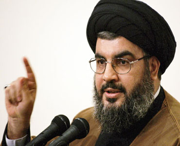 امام خمینی رہ ایک مجتہد، عارف اور عظیم اسلامی مفکر تھے