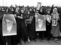 امام خمینی(رح) کی تعبیر میں توحیدی معاشرہ سے کیا مراد ہے؟
