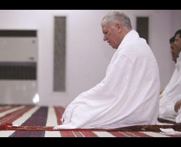 خونین حج کی کہانی آیتالله هاشمی رفسنجانی کی زبانی