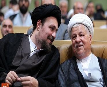 حسن آقا بہت اچھی صلاحیتیں رکھتے  اور ان کی قابلیتیں امام جیسی ہیں