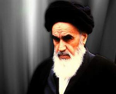 امام خمینی (ره) کی نظر میں نور وظلمت کے حجاب