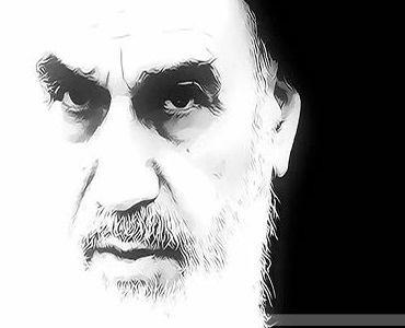 امام(رح) کی عراق سے کویت ہجرت پھر بغداد سے پیرس کیطرف روانگی