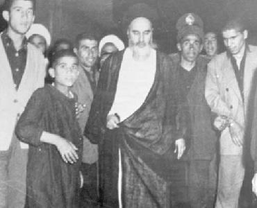رضا خان کے بارے میں انگریزوں کی فاش گوئی