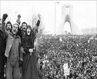اسلامی انقلاب، ایران کی ترقی اور پیشرفت کا ضامن