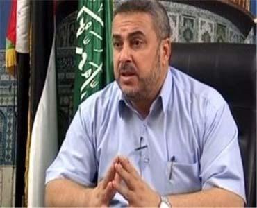 انقلاب اسلامی فلسطینی اہداف کے لئے بےمثال تبدیلی