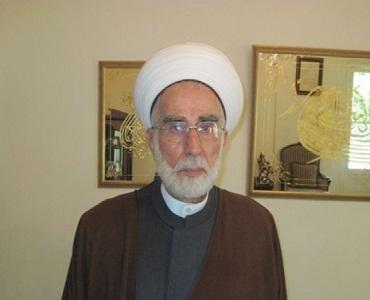 اتحاد بین المسلمین اور استکبار سے مقابلے، امام خمینی(رح) اور رہبر معظم کی حکمت عملی: شیخ احمد الزین
