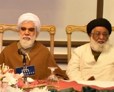 امام(رح) نے واقعہ فیضیہ کو عاشورا سے متصل کیا
