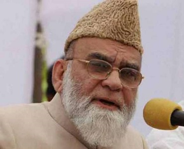 داعش کیخلاف ایک ہزار سے زائد ہندوستانی علماء نے فتویٰ جاری کردیا