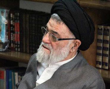 قرآن کی تلاوت امام کے روزمرہ کے وظائف میں  شامل تھی