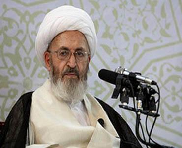 اسلامی انقلاب تمام مسلمانوں کے لئے خداوند عالم کی طرف سے ایک نعمت ہے؛ آیت  الله جعفر سبحانی