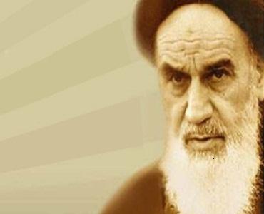 امام (رح) کی ہوشیاری ، انقلاب کی کامیابی کی ضمانت