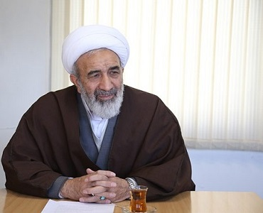 امام خمینی(رح) کا نمبر ۱۰۰ اکاؤنٹ، صدقہ جاریہ ہے