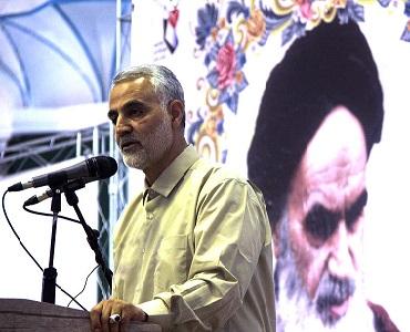 ولایت فقیہ کے بغیر اسلام سے دفاع کرنا ناممکن