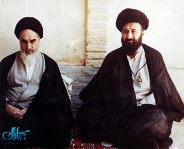 امام کا یہ نکتہ، الہام کا نتیجہ ہے