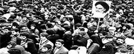 قرآن کےآئینے میں امام خمینی﴿رح﴾ کی قائدانہ خصوصیات