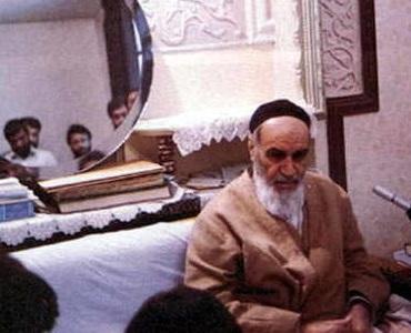 عالم اسلام کی شہہ رگ پر اسرائیل نامی کینسر
