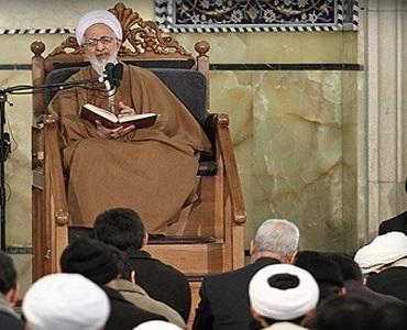 ہم سب، شہدا اور امام خمینی(رح) کے دسترخوان پر بیٹھے ہیں