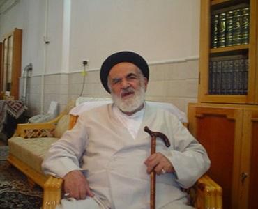 خمینی جوان کے اندر امام(رح) کی سوچ پائی جاتی ہے