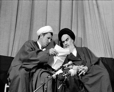 امام(رح) کےلئے شرعی حجت کا قائم ہونا