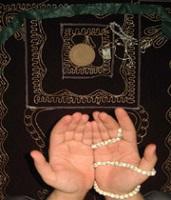امام(رح) کے نزدیک، نمازوں میں قرائت کی صدا، کس قدر ہونی چاہیے؟