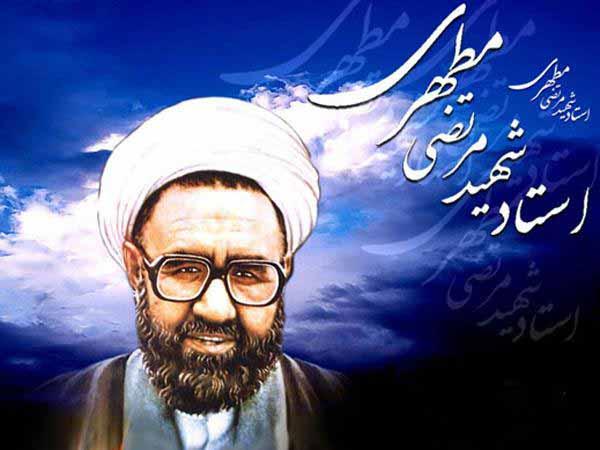 امام خمینی(ره): میں نے اپنے بیٹے کو کھو دیا جو میرے جسم کا ٹکڑا تھا