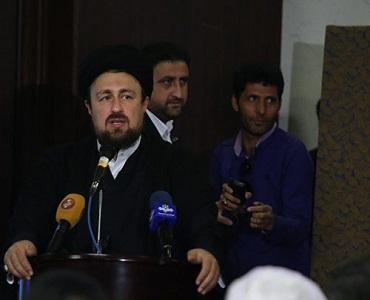 عالم اسلام ناگوار المیہ، افسوسناک دور میں