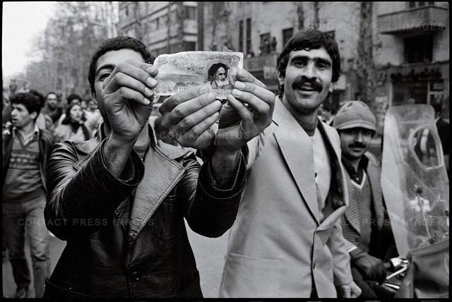 ایران سے شاہ کے بھاگنے کا دن (16 جنوری 1979ء)