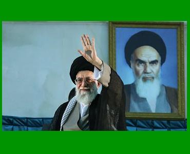 امام خمینی(رہ) اور انقلاب اسلامی ایک زندہ حقیقت