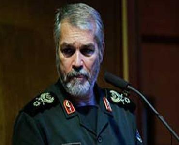 امام خمینی (رہ) نے اپنے تقوی اور کردار سے اسلامی انقلاب لایا
