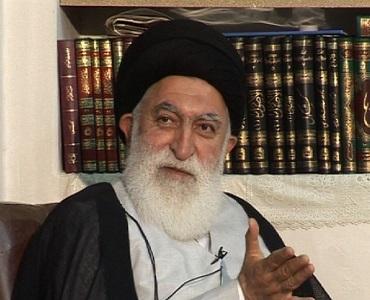 اسلامی انقلاب کے بعد، تفکر اھلبیت میں پیشرفت