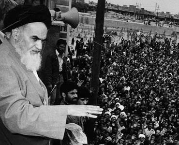 اتحاد، ملت ایران کی کامیابی کا راز