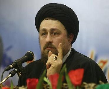 سید حسن خمینی کا سیاسی مستقبل کیا ہوگا؟