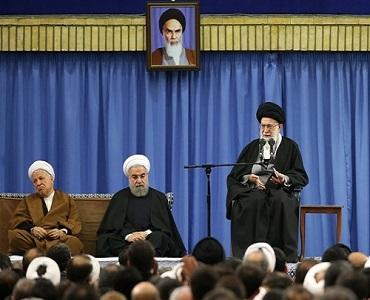 امریکی حکام کی زبان سے شیعہ اور سنی کی بات سنتے ہی باشعور افراد تشویش میں مبتلا ہوگئے