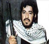 خوزستان نے اسلام کو اپنا اُدہار چکا دیا