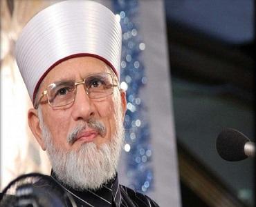 حمکرانوں کو شیعہ مسلمانوں کے خون کا حساب دینا ہوگا