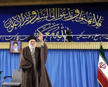 اربعین حسینی(ع)، قدرت الہی کا مظہر