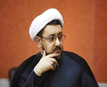 امام خمینی (ره) کی افکار اور انکی شخصیت کی حقیقی تصویر معاشرے میں پیش ہونا چاہیے