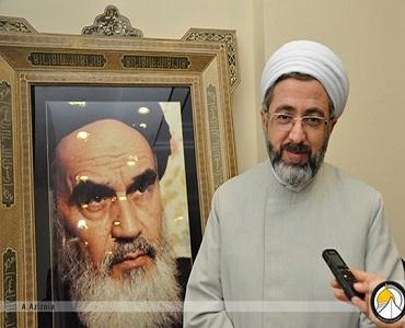 اسلامی ایران میں شیعی سنی، اپنے انقلابی اہداف سے دستبردار نہیں ہوںگے