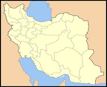 ایران میں سیاست اور دین کی جدائی کا نظریہ