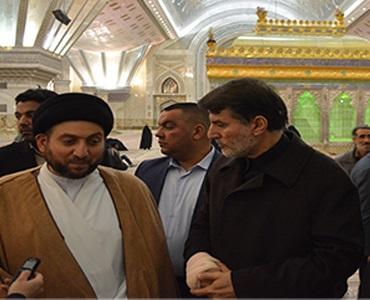 یقیناً امام خمینی(رح)، سنی شیعی اتحاد کا منادی اور احیاگر تھے