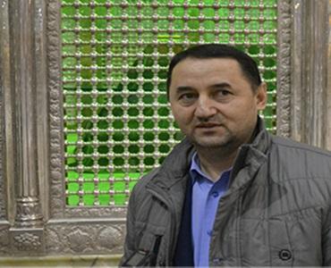 امام خمینی(رح) نے گورباچوف کو خالص ایمان باللہ کی دعوت دی تھی