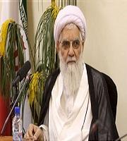 امام کی حمایت میں اٹھارہ ہزار دستخط