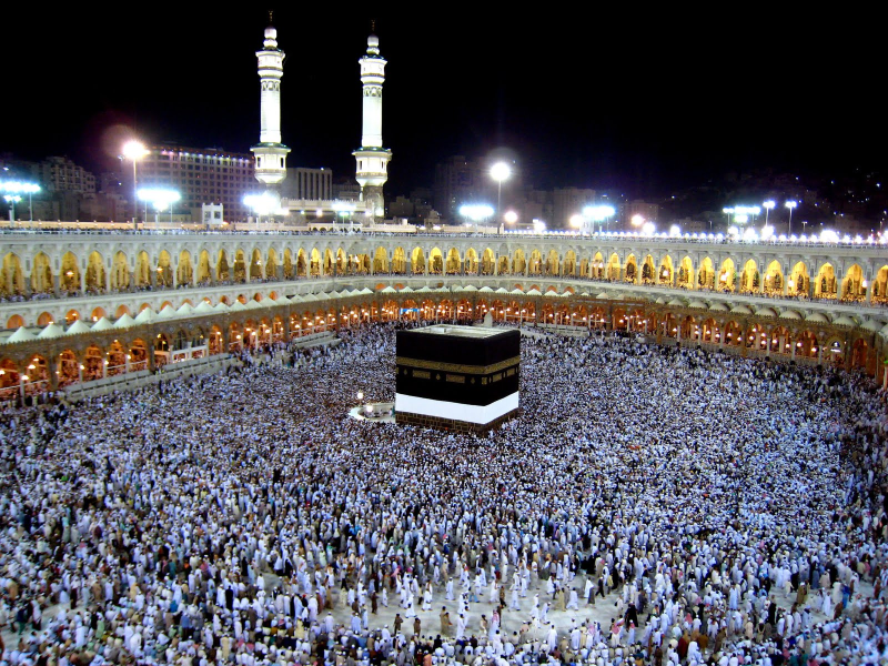 اے مسلمانان عالم! وحدت کلمہ اور آپسی انسجام کو فراموش نہ کرنا، عالمی سپر پاور کے مقابلہ نہ چهوڑنا اور ان کے کٹهپتلیاں کو سیدها راستہ دکها دینا (1981ء)