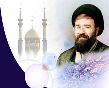 اسلامی جمہوریہ، امام کے خلوص کلام کا اثر