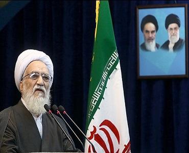 امام خمینی کی کامیابی کا راز